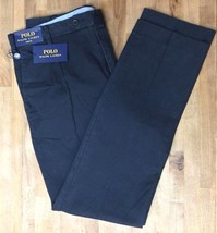 Polo Ralph Lauren Stretch Slim Fit Cotton Chino - Bloomingdale's 40 x 30 - $98.99