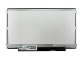 "13.3"" LED LCD Screen for Alienware 13 R2 WXGA HD 1366X768 eDP HB133WX1-201 - $74.97"