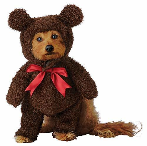 California Costumes Collections PET20162 Apparel for Pets, Medium