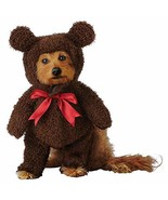 California Costumes Collections PET20162 Apparel for Pets, Medium - $21.29