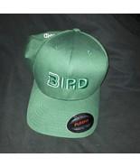 BIRD Built by Bird  Baseball Trucker Hat - $7.66