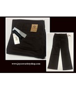 Charter Club Pants Chinos Allison Fit Slim It Up Sz 10 Cocoa Bean - $17.99