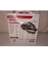 Genuine Lincoln K3750-1 OMNIShield Professional Face Shield Standard -- NOB - $41.99