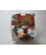 High School Musical Plug & Play TV Game Jakks Brand New Sealed Disney 2008 - $9.44