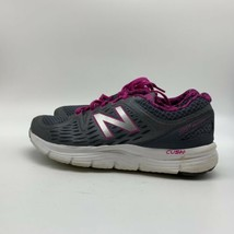New Balance Womens Running Shoes W775LG2, Size 6.5 - $22.77