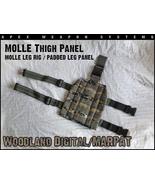 Molle thigh panel marpat main thumbtall