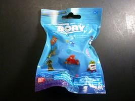 Disney ~ Pixar ~ Finding Dory Series 1 ~ Collectible Figure  - $5.42