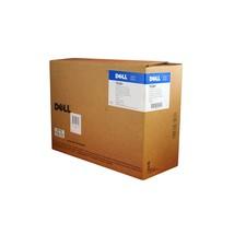 Dell TD381 5210 5310 Toner Cartridge (Black) in Retail Packaging - $424.99