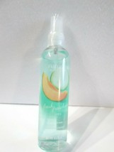 new AVON Naturals Senses Body Spray 8.4 oz - cucumber melon - $11.88
