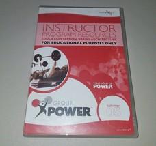 Mossa BTS Group Power Winter 2007 Pump Weight Lifting Workout DVDs/CD & ... - $47.95