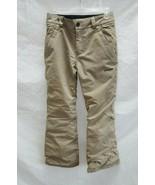 Volcom Boys' Big Freakin Snow Chino Pant, Shepard, US Medium/ 1 - $39.58