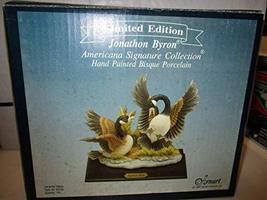 Ed's Variety Store Jonathon Byron 1990 American Signature Collection Por... - $74.25