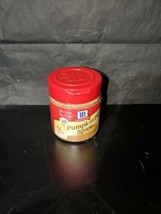 McCormick Pumpkin Pie Spice New Seald 1.12 oz Exp. Sept. 2021 - $7.79