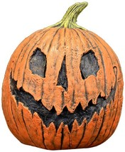 Trick Or Treat Studios King Pumpkin, Multi, One Size - £43.48 GBP