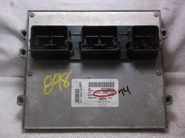 2006..06 Ford Expedition 5.4L Engine Control MODULE/COMPUTER.ECU.ECM.PCM - $105.19