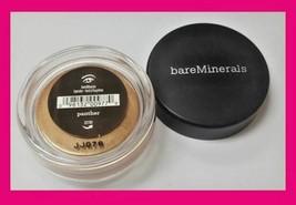bareMinerals EYECOLOR Loose Mineral Powder Eyeshadow Liner PANTHER Bronz... - $7.51