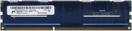 A7916527 Dell 32 GB Replacement 4Rx4 LRDIMM 1600MHz SNPF1G9D/32G 3rd Party by Gi - $301.94