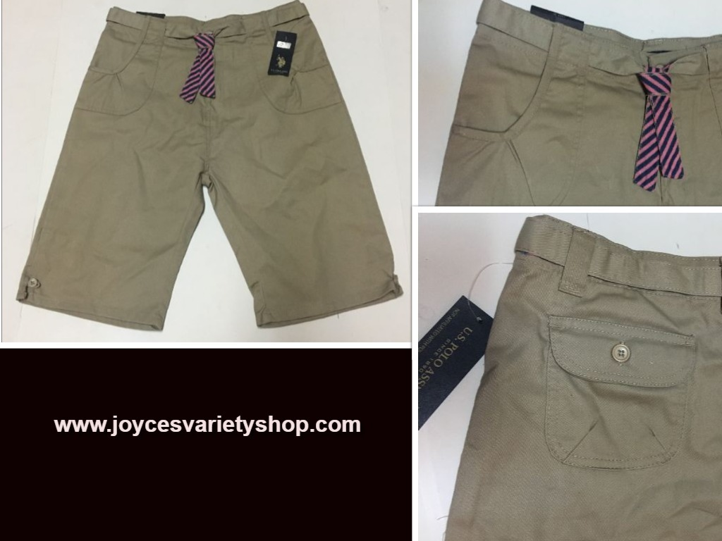 Us polo shorts 20 web collage
