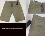 Us polo shorts 20 web collage thumb155 crop