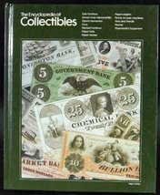 The Encyclopedia of Collectibles [Hardcover] [Jan 01, 1999] Unknown - $13.12