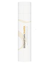 Sebastian Shaper Hair Spray, 10.6oz