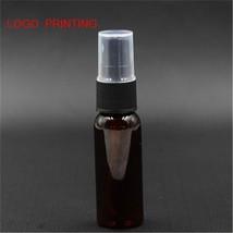 Doristools® 50ps/lot 20ml Clear High Quality Refillable Plastic Perfume ... - $47.78