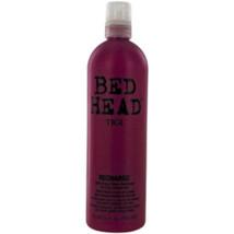 BED HEAD by Tigi - Type: Conditioner - $30.42