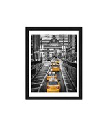 12x16 Frames Display 11x14 Picture with Mat or 12 x 16 Photo Without Mat... - $44.21