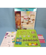 Charmazing All Wrapped Up Bracelets - Seasons Collection Craft Kit  - $14.98