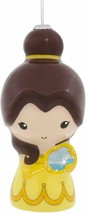 Hallmark Disney Beauty and the Beast Belle Res... Christmas Ornament NWT image 2