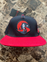 CASTLEVANIA - THE ANIMATED SERIES - DRACULA - SNAPBACK HAT - ONE SIZE FI... - $24.74
