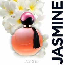 Avon Far Away For Her 1.7 Fluid Ounces Eau De Parfum Spray - $24.48