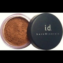 1 Bare Minerals  Pure Spice eye shadow New Sealed .57g / .02 oz - $7.99