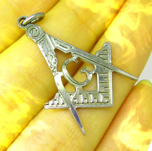 HAUNTED NECKLACE ILLUMINATI THE STARS OF PRIVILEGE MAGICK MYSTICAL TREASURES - $222.00