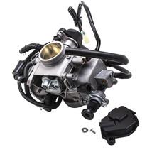Carburetor For Honda 2005-2011 Foreman 4X4 Atv TRX500FM Fpe Fpm 16100-HP0-A03 - $52.14