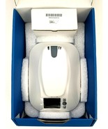 Medtronic MyCare Link 24950 & 24955 At Home Patient Monitor New in the Box - $37.36