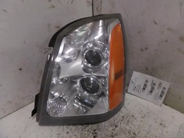 DRIVER LEFT HEADLIGHT FITS 07 SRX 215333 - $495.00