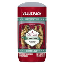 Old Spice Wild Collection Invisible Solid Antiperspirant and Deodorant, ... - $16.14