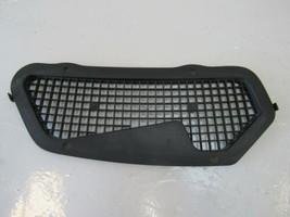 Mercedes R230 SL500 SL55 cover, heater box air intake 2308350118 - $28.04