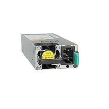 Intel E98791-009 DPS-750XB 80 Plus Platinum Redundant Power Supply - 750 W - $89.60
