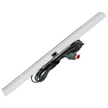 Nintendo Wii Compatible Wired Sensor Bar [video game] - $44.51