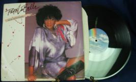 Patti LaBelle - New Attitude / Axel F - Extended Mix - MCA-23534 - $3.00