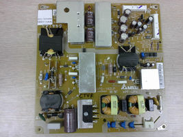 Sony KDL-50EX645 Power Supply Board DPS-162LP 1-895-316-11 Tested - $118.00