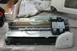 Epson Stylus Color 777 printer for parts - $36.00