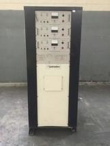 Hipotronics Peschel Automatic Voltage Regulator A480-400YZB - $1,000.00