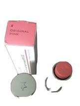 Perricone MD No Makeup Lipstick SPF15 Original Pink 0.15 oz /4.2g - $17.09
