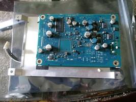 Sony A-1153-812-A (1-868-963-11, 1-726-916-11) QS Board - $6.00