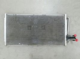 2003 Chevy S10 Blazer AC CONDENSOR - $89.10
