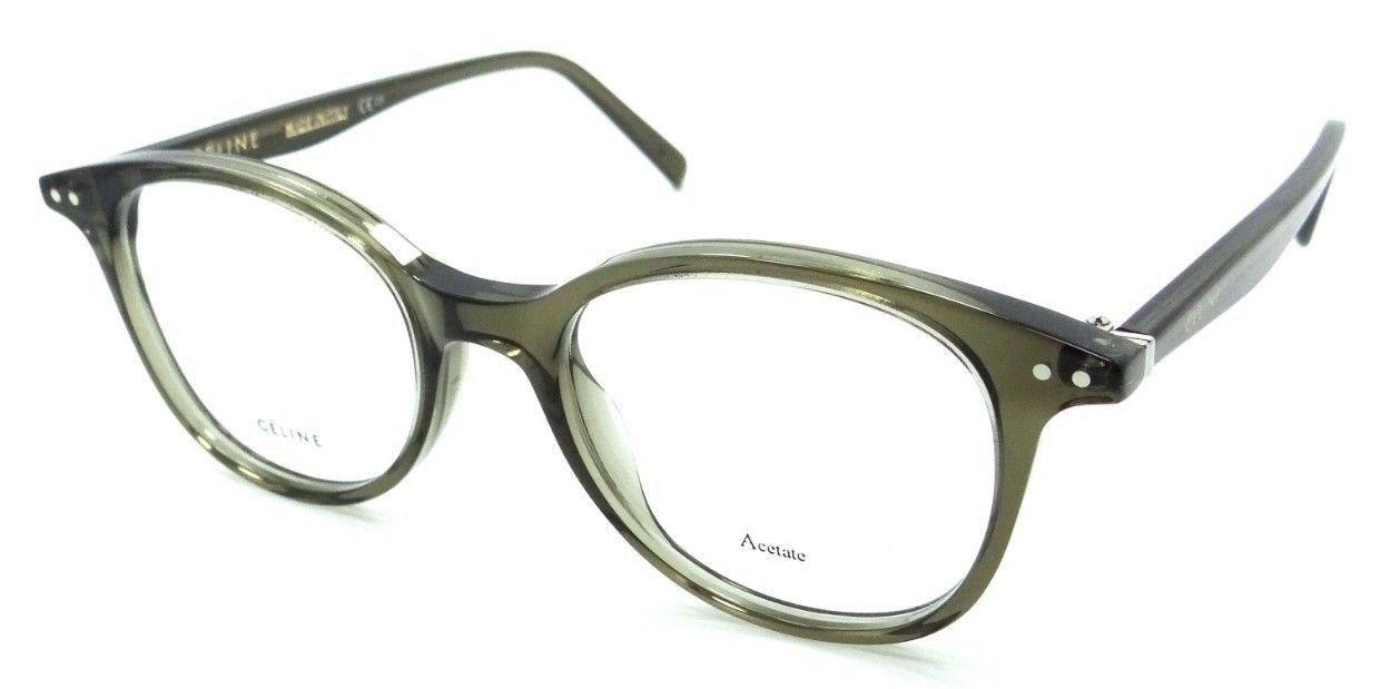 0bc162a05cc2 Celine Rx Eyeglasses Frames CL 41407 X4N and 47 similar items. 57