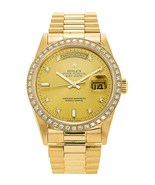 Rolex day date 18348 111527 2 180515 090157 thumbtall